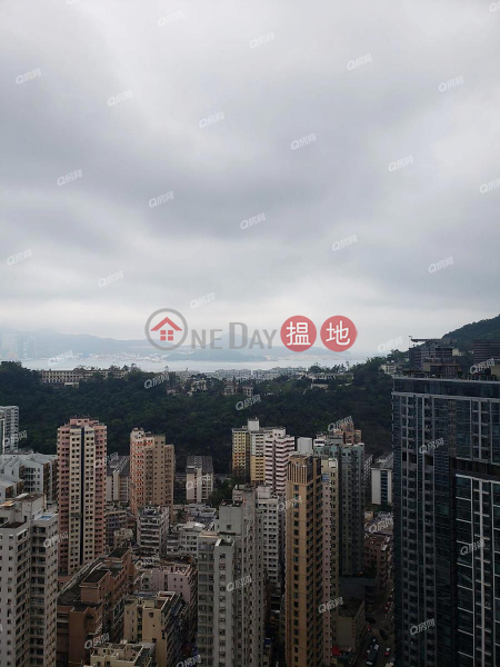 Property Search Hong Kong | OneDay | Residential | Sales Listings, Harmony Place | 3 bedroom High Floor Flat for Sale