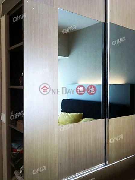 香港搵樓 租樓 二手盤 買樓  搵地   住宅-出租樓盤實用兩房,品味裝修《駿豪閣租盤》