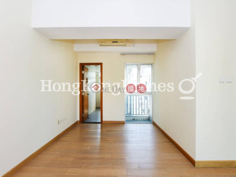 都匯 未知-住宅 出租樓盤HK$ 26,500/ 月
