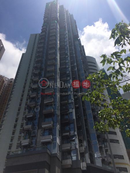 愛德街1號 (1 Oi Tak Street) 西灣河|搵地(OneDay)(4)