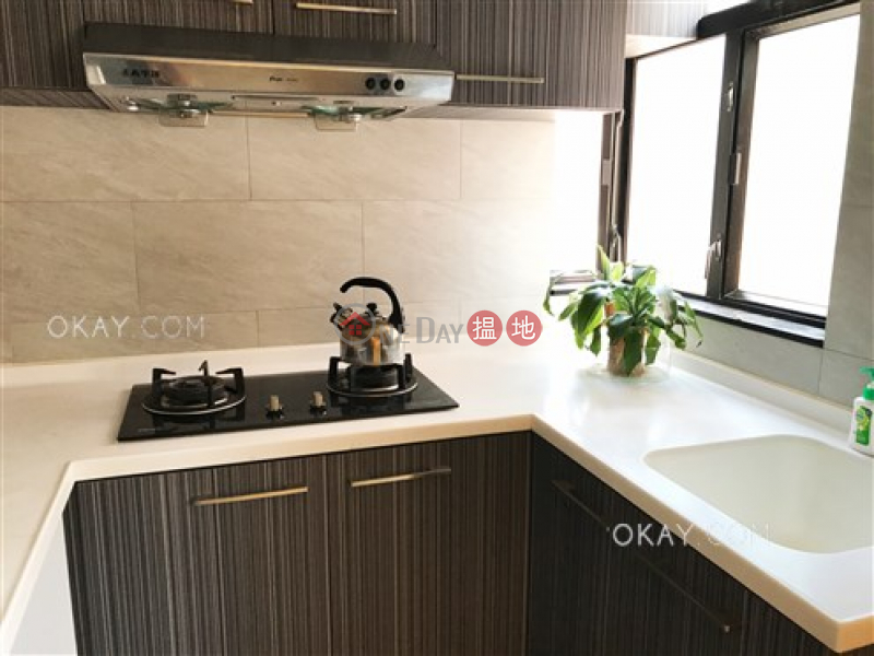 Panny Court | Low Residential, Rental Listings | HK$ 26,000/ month