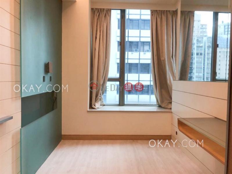 2房1廁《金巴利道26號出租單位》-26金巴利道 | 油尖旺|香港|出租HK$ 25,000/ 月