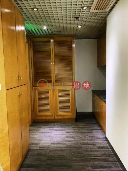 中望商業中心|高層寫字樓/工商樓盤-出租樓盤|HK$ 126,000/ 月