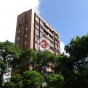 錦棠小築 (Honey Court) 西區薄扶林道88號 - 搵地(OneDay)(1)