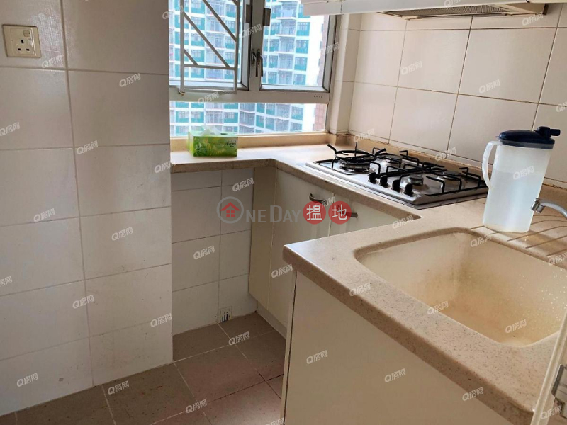 Property Search Hong Kong | OneDay | Residential Sales Listings The Bonham Mansion | 2 bedroom Mid Floor Flat for Sale