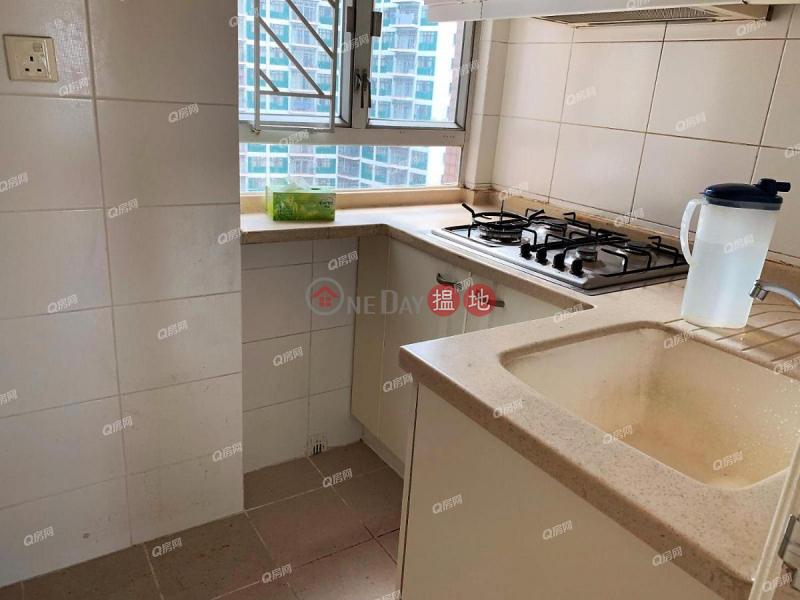 香港搵樓|租樓|二手盤|買樓| 搵地 | 住宅-出售樓盤名校網,鄰近地鐵,實用兩房,地段優越《采文軒買賣盤》