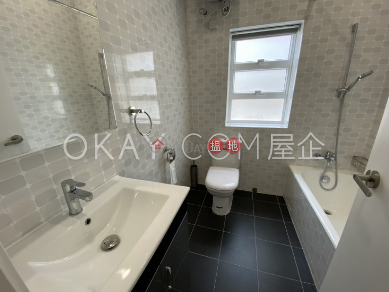 Property Search Hong Kong   OneDay   Residential   Rental Listings Stylish house with terrace   Rental