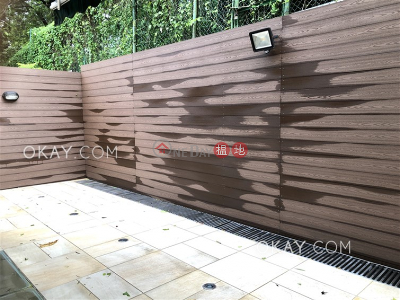 Property Search Hong Kong   OneDay   Residential, Rental Listings   Lovely house with terrace & parking   Rental