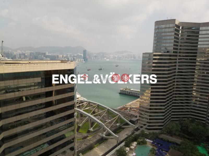 會展中心會景閣請選擇|住宅出售樓盤|HK$ 1,800萬