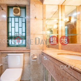 Charming 3 bedroom with parking   Rental Kowloon CityPENINSULA HEIGHTS(PENINSULA HEIGHTS)Rental Listings (OKAY-R367324)_0