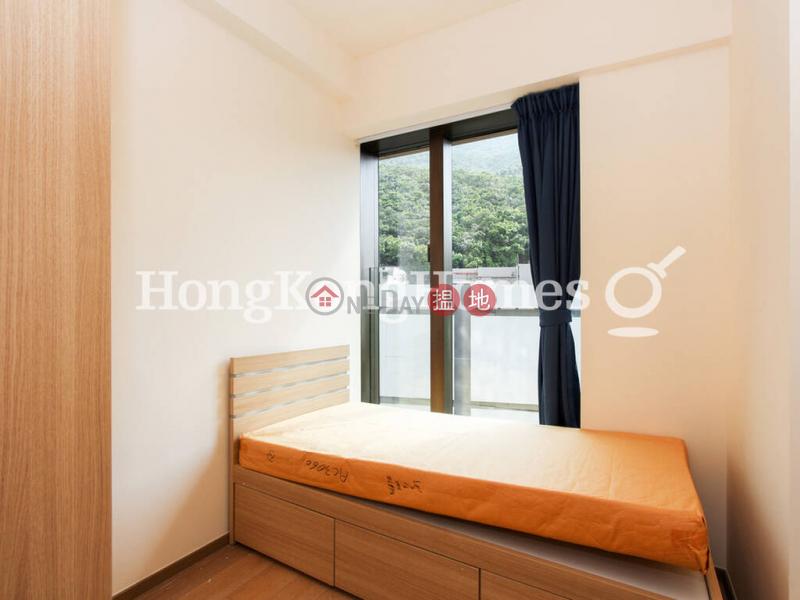 香島兩房一廳單位出售|33柴灣道 | 東區-香港-出售HK$ 1,400萬