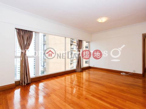 3 Bedroom Family Unit at Valverde | For Sale|Valverde(Valverde)Sales Listings (Proway-LID21966S)_0