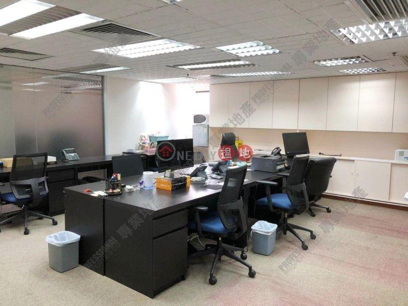 WINBASE CENTRE, Winbase Centre 勝基中心 Rental Listings | Central District (01B0145932)