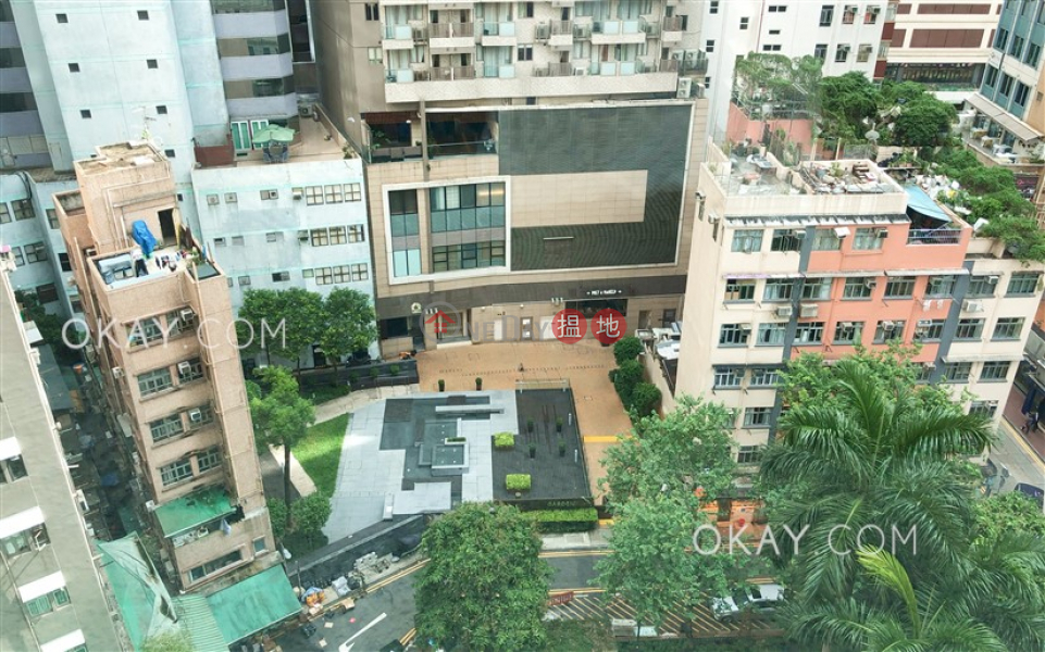Property Search Hong Kong | OneDay | Residential Sales Listings | Lovely 2 bedroom with balcony | For Sale