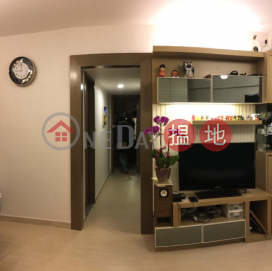 3 Bedroom Family Flat for Sale in Tai Po