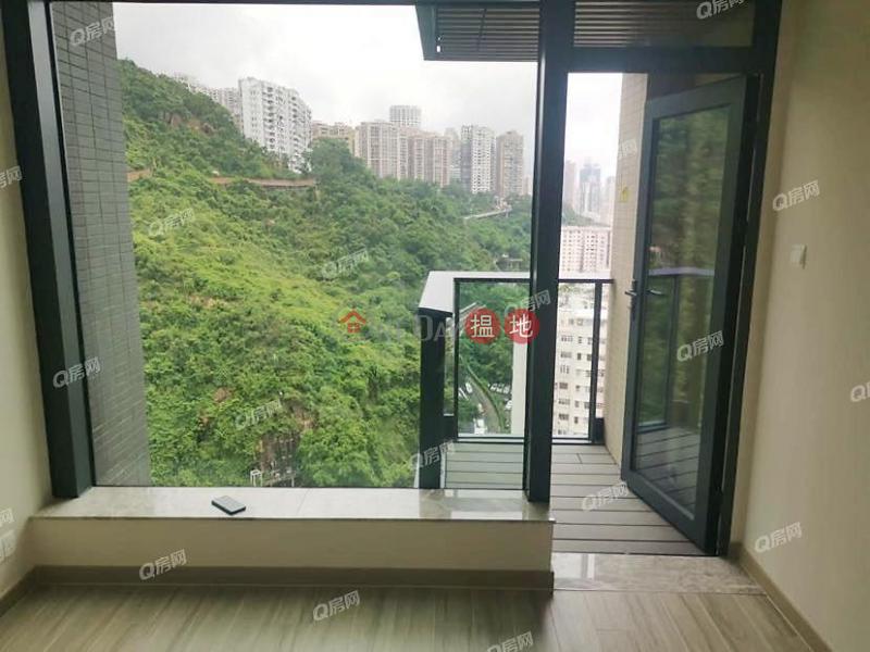 君豪峰-高層住宅|出租樓盤|HK$ 14,000/ 月