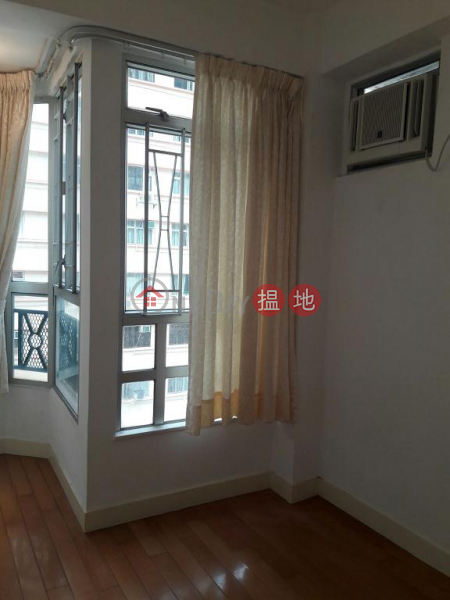 Property Search Hong Kong | OneDay | Residential Rental Listings Flat for Rent in Yan King Court, Wan Chai