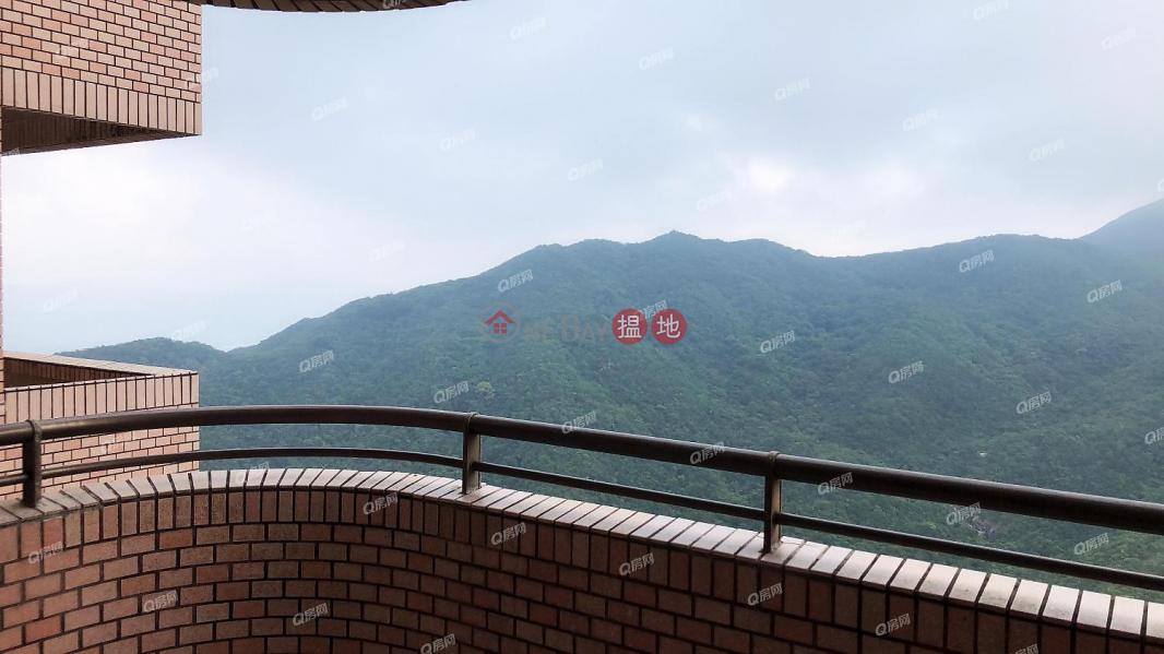 Parkview Rise Hong Kong Parkview, High, Residential   Rental Listings HK$ 95,000/ month