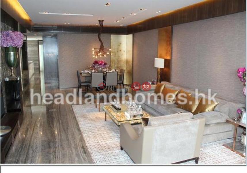 愉景灣 14期 津堤 津堤1座請選擇|住宅|出租樓盤|HK$ 92,000/ 月