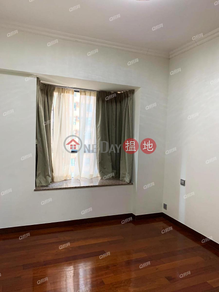 Dynasty Court | 3 bedroom Mid Floor Flat for Rent, 17-23 Old Peak Road | Central District | Hong Kong, Rental, HK$ 75,000/ month