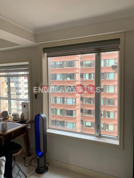 HK$ 740萬|美蘭閣|西區西半山一房筍盤出售|住宅單位