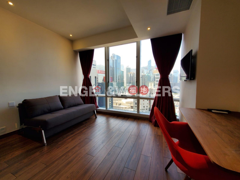 Convention Plaza Apartments | Please Select Residential, Rental Listings, HK$ 68,000/ month