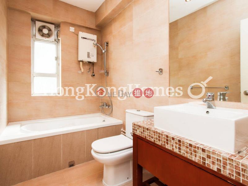 明珠台4房豪宅單位出售|西區明珠台(Pearl Gardens)出售樓盤 (Proway-LID68391S)
