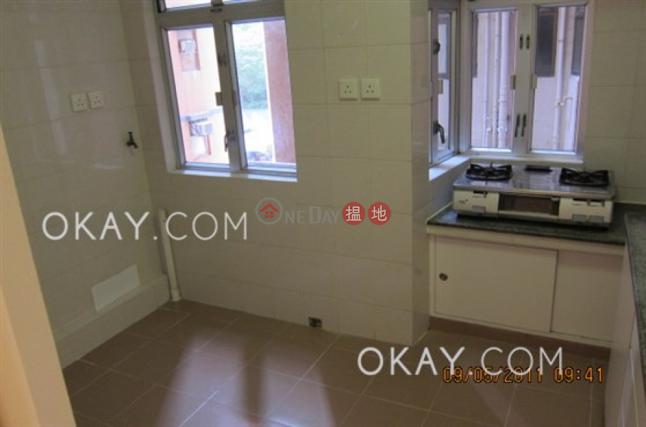 Property Search Hong Kong | OneDay | Residential, Sales Listings Popular 3 bedroom with balcony & parking | For Sale