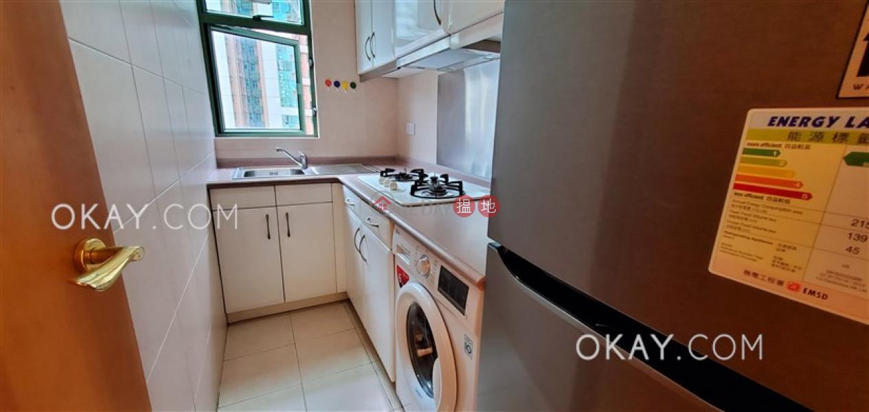 香港搵樓|租樓|二手盤|買樓| 搵地 | 住宅|出售樓盤2房1廁,極高層《匯星壹號出售單位》