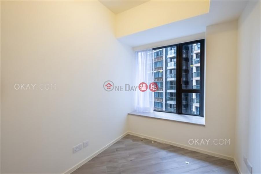 香港搵樓|租樓|二手盤|買樓| 搵地 | 住宅|出租樓盤|3房2廁,星級會所柏蔚山 2座出租單位