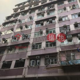 TUNG FUNG HOUSE,Kowloon City, Kowloon