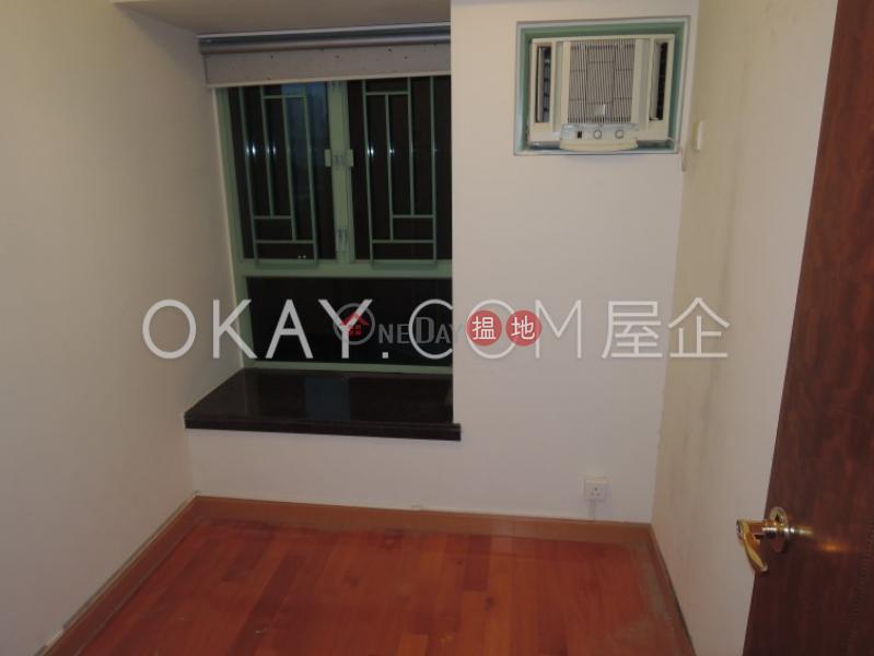 皇朝閣-低層|住宅出租樓盤|HK$ 31,000/ 月