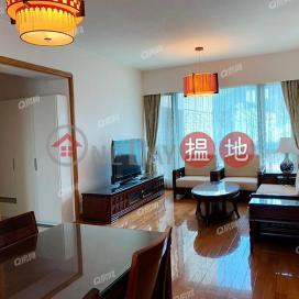 The Leighton Hill Block2-9 | 3 bedroom Mid Floor Flat for Sale|The Leighton Hill Block2-9(The Leighton Hill Block2-9)Sales Listings (XGGD754900628)_0