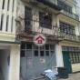 永利街4號 (No 4 Wing Lee Street) 西區永利街4號 - 搵地(OneDay)(2)