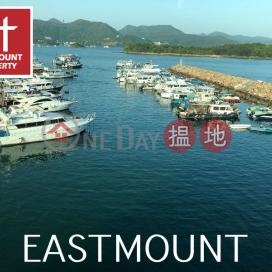 西貢 Costa Bello, Hong Kin Road 康健路西貢濤苑別墅出售- 海邊屋, 獨立屋 出售單位|西貢濤苑(Costa Bello)出售樓盤 (EASTM-SSKH470)_0