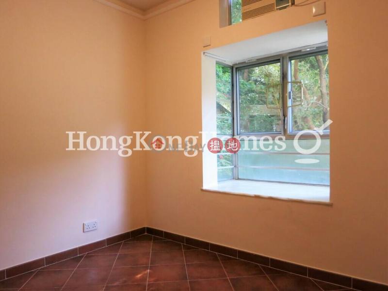 學士臺第1座未知-住宅-出租樓盤-HK$ 20,000/ 月