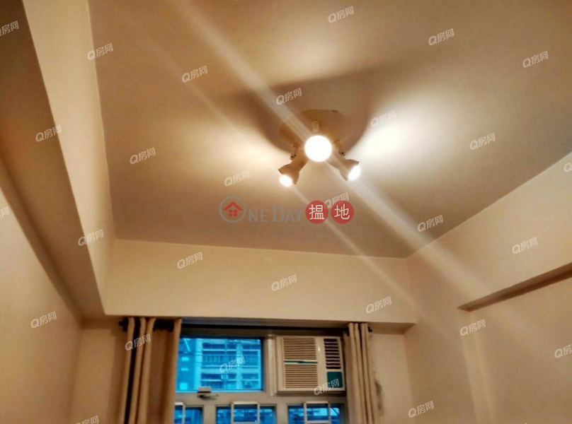 定勝樓 高層 住宅 出售樓盤-HK$ 430萬