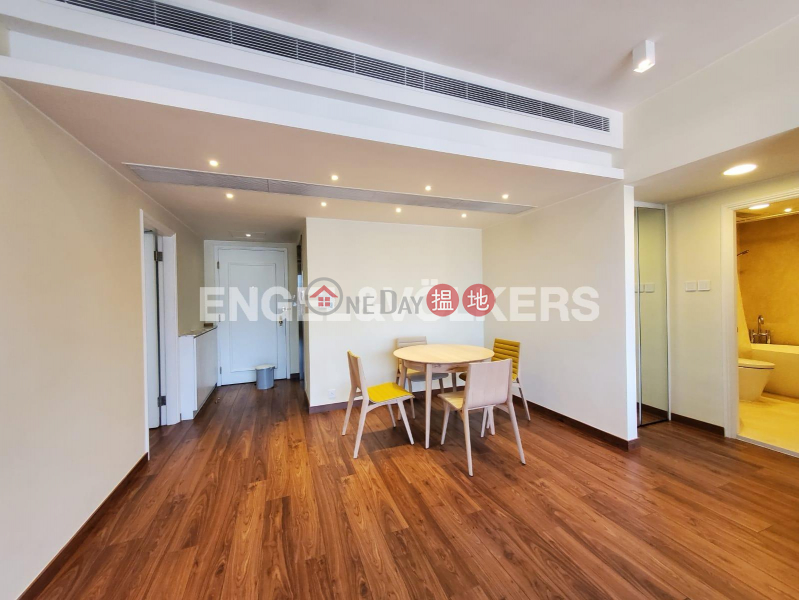 2 Bedroom Flat for Rent in Wan Chai, Convention Plaza Apartments 會展中心會景閣 Rental Listings | Wan Chai District (EVHK99364)