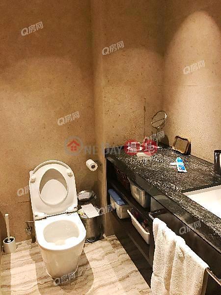 HK$ 88,000/ 月深灣 3座|南區無敵景觀,名校網,鄰近高鐵站,全新靚裝,地標名廈《深灣 3座租盤》