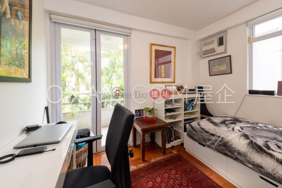 香港搵樓|租樓|二手盤|買樓| 搵地 | 住宅-出售樓盤3房2廁,獨立屋莫遮輋村出售單位