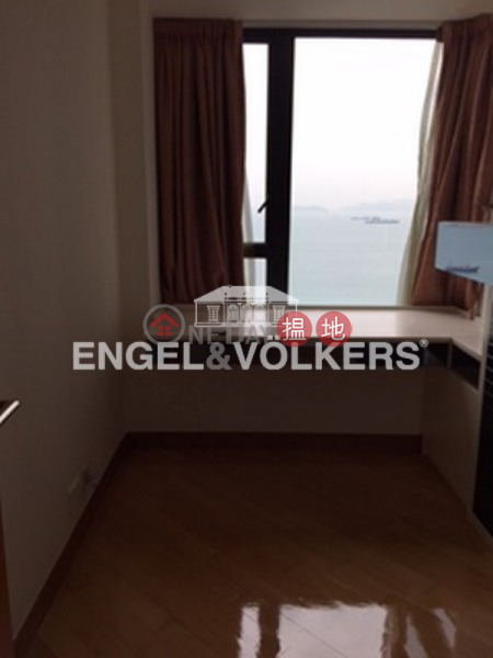 2 Bedroom Flat for Rent in Cyberport, Phase 4 Bel-Air On The Peak Residence Bel-Air 貝沙灣4期 Rental Listings | Southern District (EVHK35343)