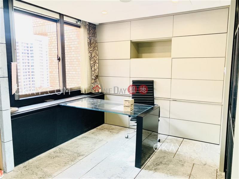 陽明山莊 山景園|高層|住宅出租樓盤-HK$ 68,090/ 月