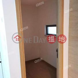 Park Yoho MilanoPhase 2C Block 32A | 1 bedroom Mid Floor Flat for Rent|Park Yoho MilanoPhase 2C Block 32A(Park Yoho MilanoPhase 2C Block 32A)Rental Listings (XG1402000182)_0