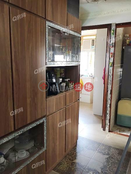 Tung Yip House | 3 bedroom Mid Floor Flat for Sale 5 Lei Tung Estate Road | Southern District, Hong Kong | Sales HK$ 5M