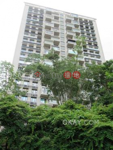 Efficient 3 bedroom with sea views, balcony | For Sale | Twin Brook 雙溪 Sales Listings