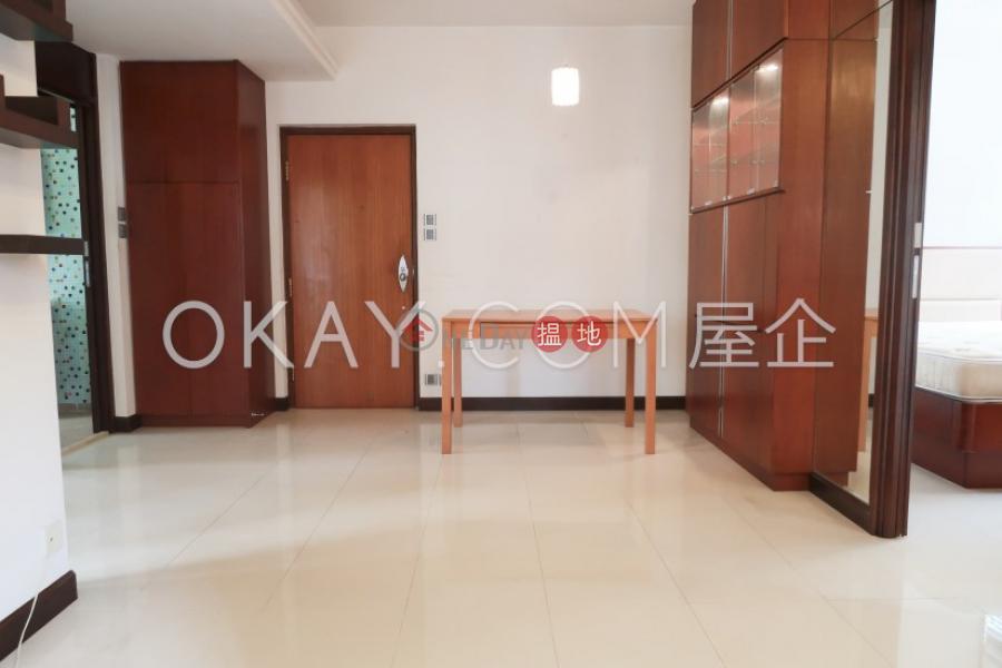 瓊林閣高層-住宅-出租樓盤|HK$ 27,000/ 月