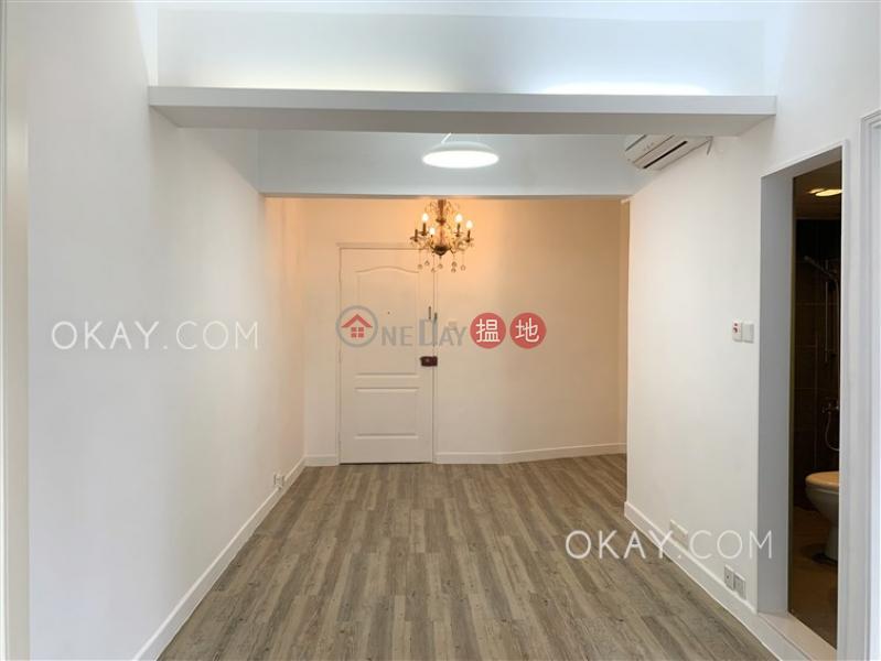 HK$ 24,000/ 月-星輝大廈-灣仔區2房2廁《星輝大廈出租單位》