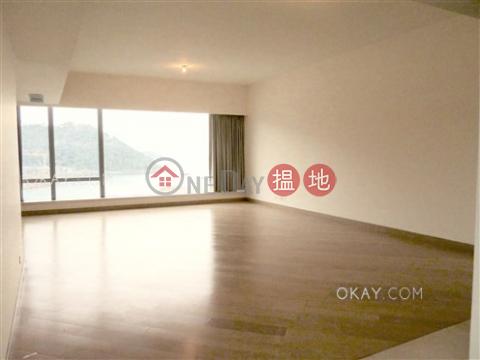 Gorgeous 2 bedroom with sea views, balcony | Rental|Larvotto(Larvotto)Rental Listings (OKAY-R77900)_0