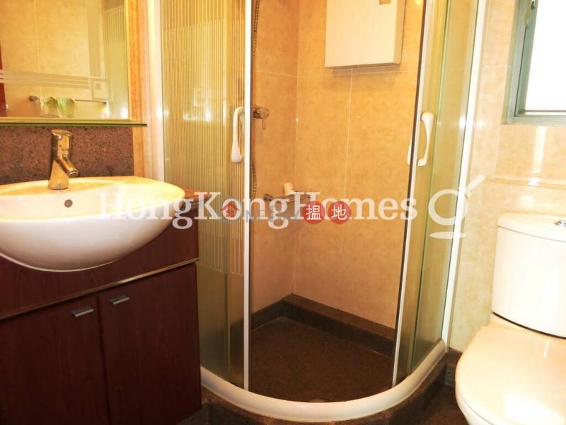 2 Bedroom Unit at 2 Park Road   For Sale, 2 Park Road 柏道2號 Sales Listings   Western District (Proway-LID73766S)