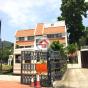 松苑 (Pine Lodge) 南區壽臣山道西10號|- 搵地(OneDay)(3)